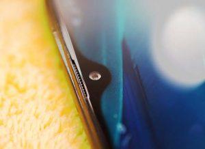 مميزات هاتف Samsung Galaxy M20