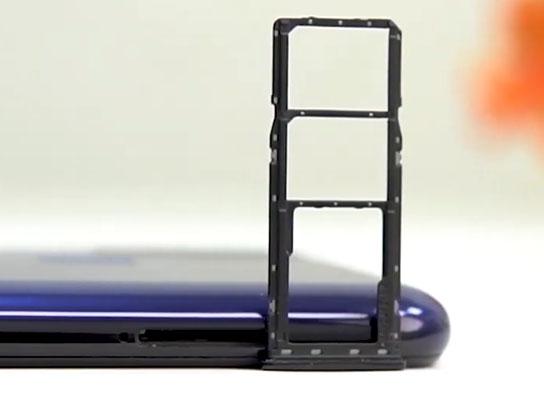 عيوب Samsung Galaxy M21