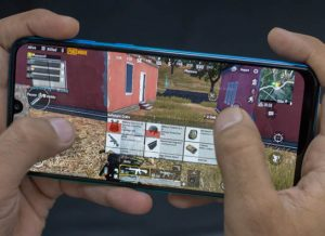 مميزات هاتف Samsung Galaxy M30s