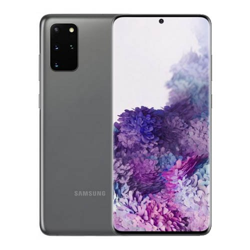 سعر و مواصفات Samsung Galaxy S20 Plus