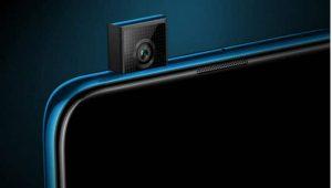 عيوب موبايل Huawei Y9 Prime 2019