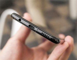مميزات هاتف Huawei Mate 20 Lite