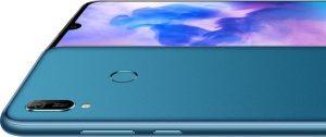 سعر و مواصفات Huawei Y6 Prime 2019