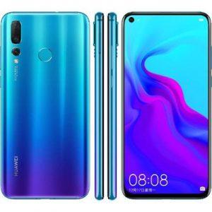 عيوب هاتف Huawei Nova 4