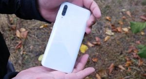 مميزات هاتف Samsung Galaxy A30s