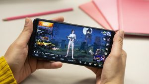 مميزات هاتف Samsung Galaxy A9 2018