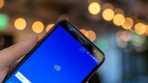 سعر و مواصفات Samsung Galaxy J4 Plus
