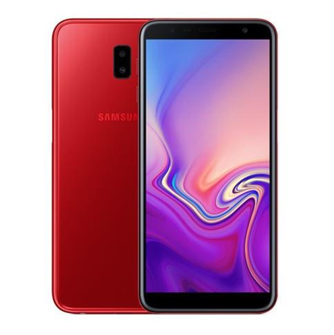 سعر و مواصفات Samsung Galaxy J6 Plus