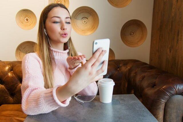 أفضل التطبيقات المُشابهة لـتطبيق FaceTime على الاندرويد