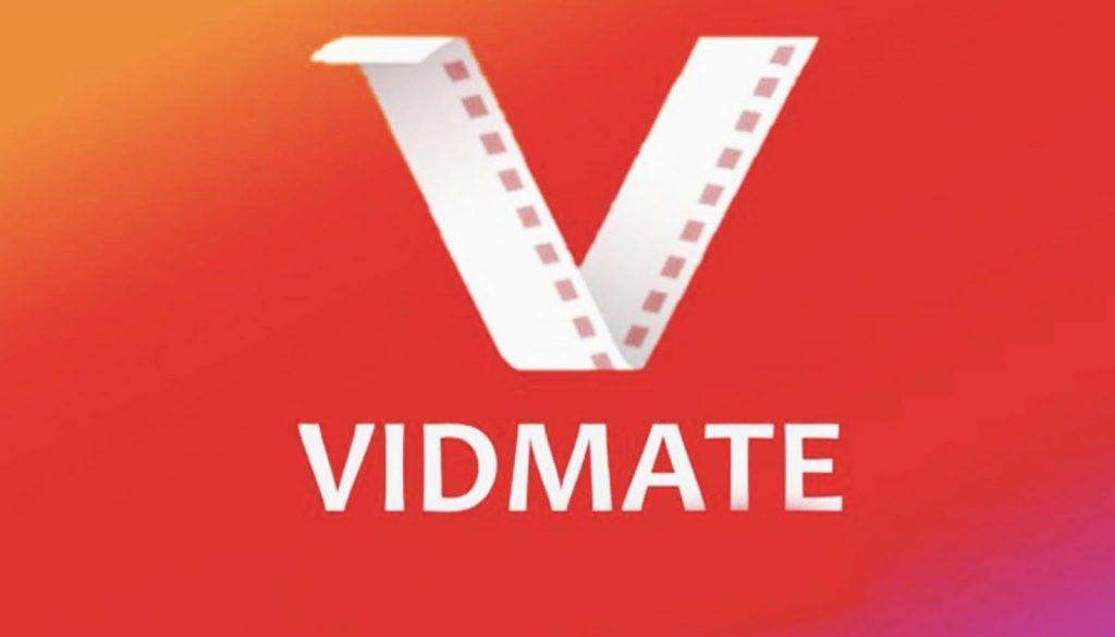 شرح وتحميل تطبيق Vidmate لتنزيل الفيديوهات