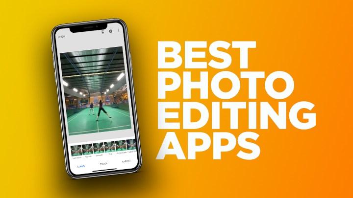 أفضل تطبيقات التعديل علي الصور باحترافية في 2020 لأندرويد والأيفون