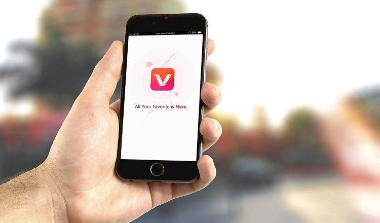 نبذة عن تطبيق فيد مات Vidmate