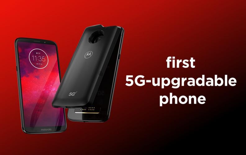 كيف تحصل على هاتفك ال  5G بثمن رخيص ؟