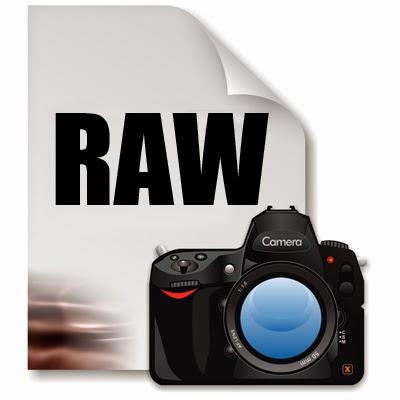 افضل تطبيق لالتقاط صور RAW وتعديلها (Motion Cam)