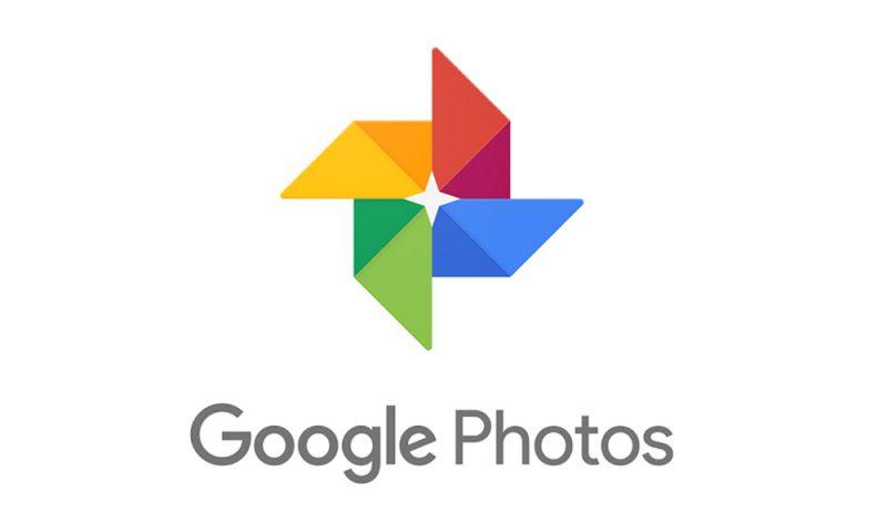 يدعم تطبيق صور Google أخيرًا رؤية الصور التي تم تحميلها مؤخرًا على Android