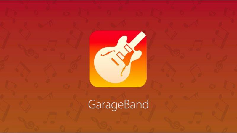 أفضل بدائل لتطبيق GarageBand للأندرويد