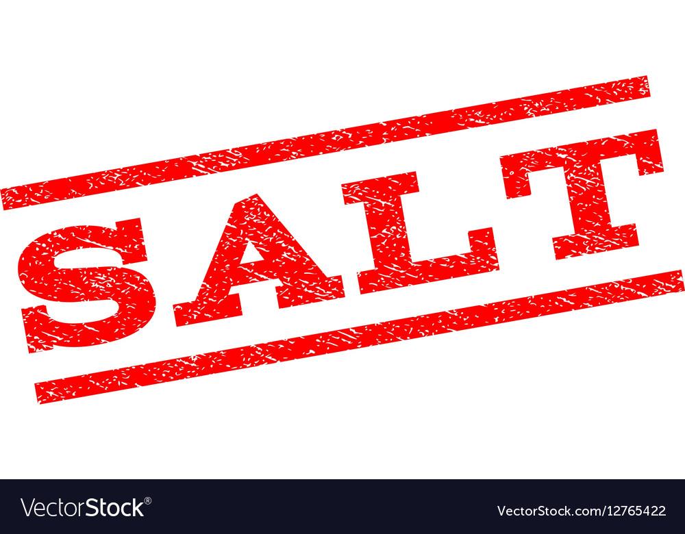 SALT – Watermark, resize & add text to photos