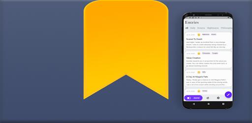 Aurel - Journal & Mood Tracker