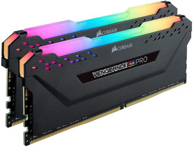 اسعار الراماتDDR3 و DDR4 في مصر 2020