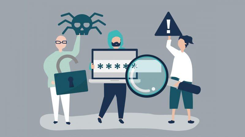 أفضل  واهم برامج مكافحة الفيروسات للكمبيوتر مجانية لعام 2020