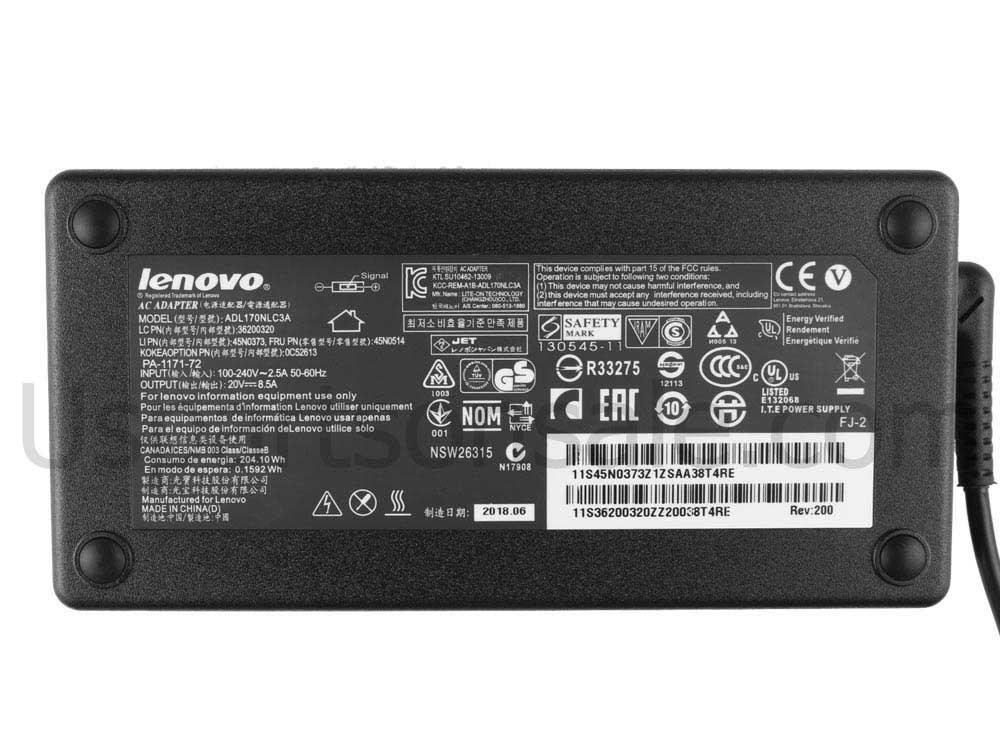 Lenovo Legion Y540-15IRH-PG0