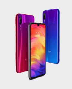 عيوب موبايل Xiaomi Note 7