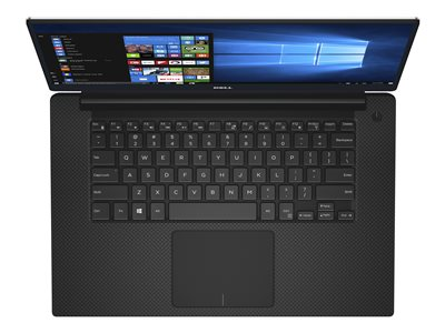 سعر ومواصفات Dell XPS 15-9560