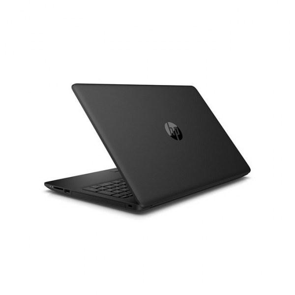 سعر ومراجعة شاملة للاب توب Hp Notebook 15-Da1007ne