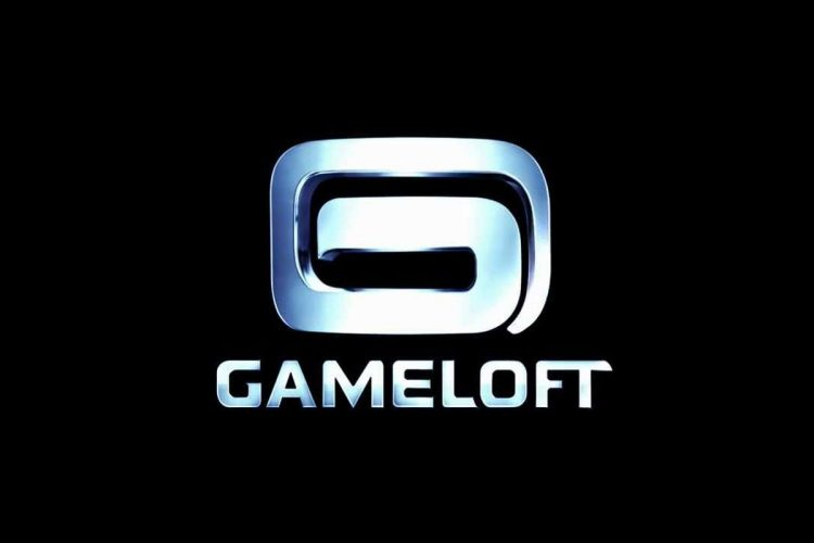 أفضل العاب Gameloft بحجم أقل من 50 ميجابايت للأندرويد
