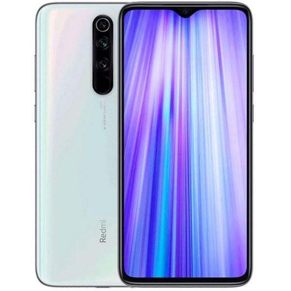سعر و مواصفات Xiaomi Note 8 Pro