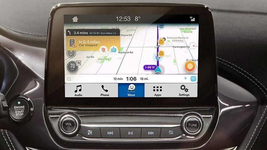 افضل تطبيقات خرائط للاندرويد تساعدك علي التنقل بسهولة ودقة 2021