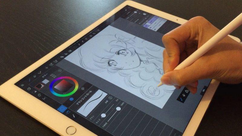 افضل تطبيقات الرسم على الاندرويد و الايفون مجانا 2021