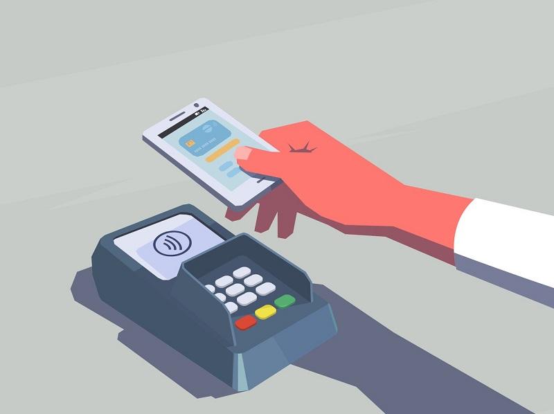 ما هي استخدامات NFC الشائعة ؟ و كيف تجعل هاتفك يدعم NFC