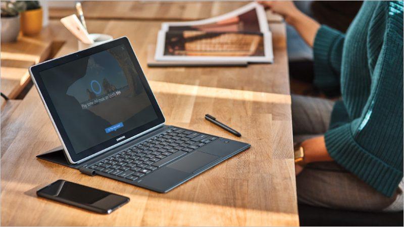 حل مشكلة الشاشة السوداء في ويندوز 10 fix black screen