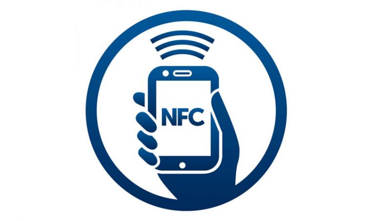 ما هي تقنية NFC ؟ و ما هي استخدامتها ؟ و كيفية معرفة ما إذا كان الهاتف يدعم NFC