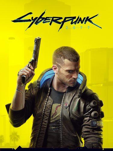 شرح لعبة Cyberpunk 2077 افضل لعبة في هذا العام كل ما يخص اللعبة
