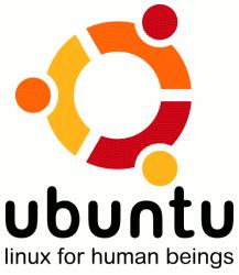 كيفية إضافة حذف وتغيير كلمة المرور للمستخدم في أوبونتو 12 . 04