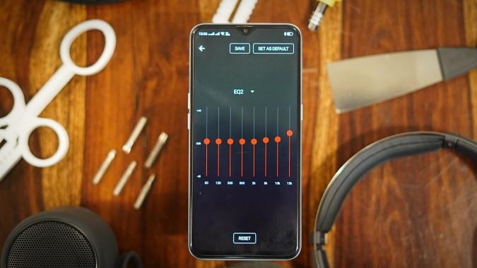 أفضل 7 تطبيقات Equalizer لنظام Android لكل محبي الموسيقى