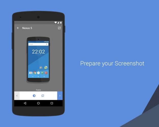 أفضل 7 تطبيقات لقطة شاشة لنظام Android – لا يلزم وجود جذر