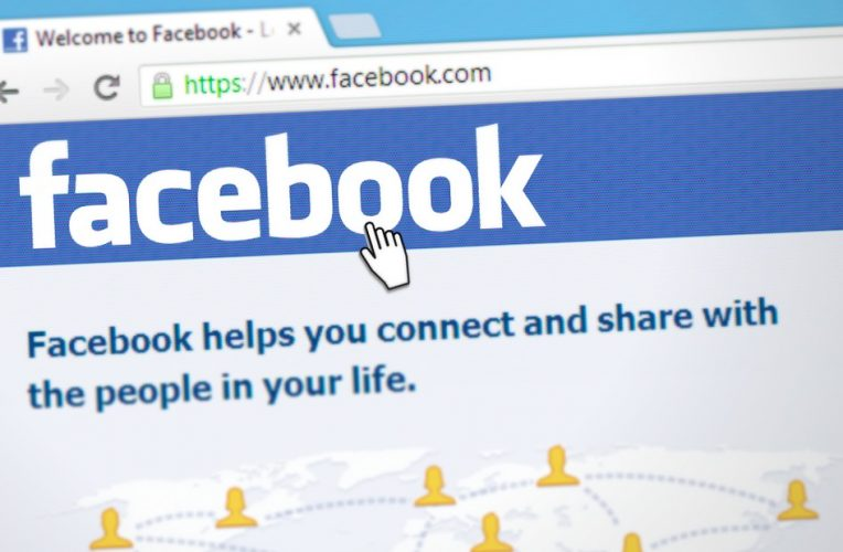 10 أشياء لا يجب أن تفعلها على الفيسبوك