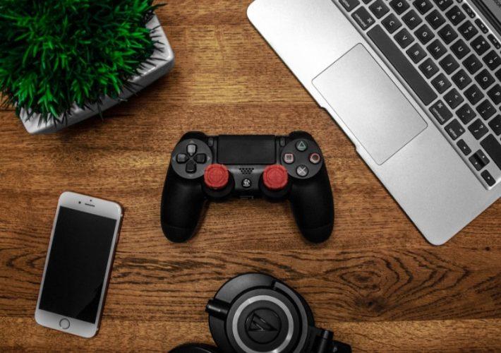 كيفية تسجيل لقطات بدقة 1080 بكسل بدون PS4 Pro