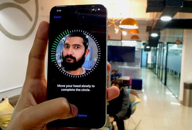 نصائح وحيل iPhone Xs Max ربما لا تستخدمها