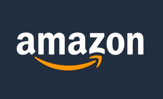 أفضل عروض Amazon Prime Day لعام 2020