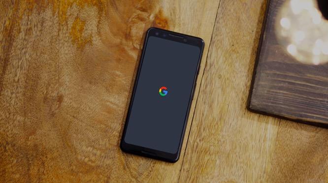كيفية إخلاء مساحة على Google Drive