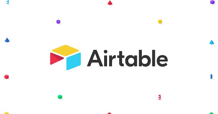 أفضل بدائل Airtable للتعاون وإدارة المشاريع
