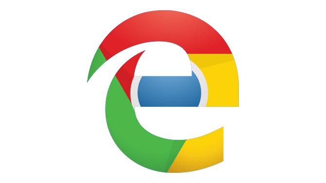 15+ من أفضل ملحقات Microsoft Edge المستوحاة من Chrome (2020)