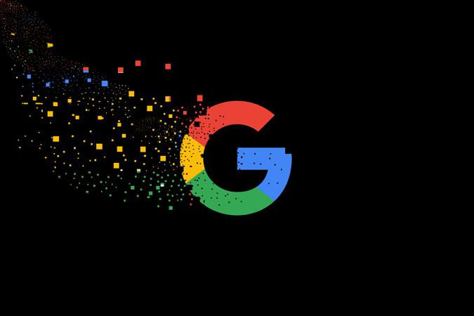 كيفية حذف نشاط Google بالكامل تلقائيًا