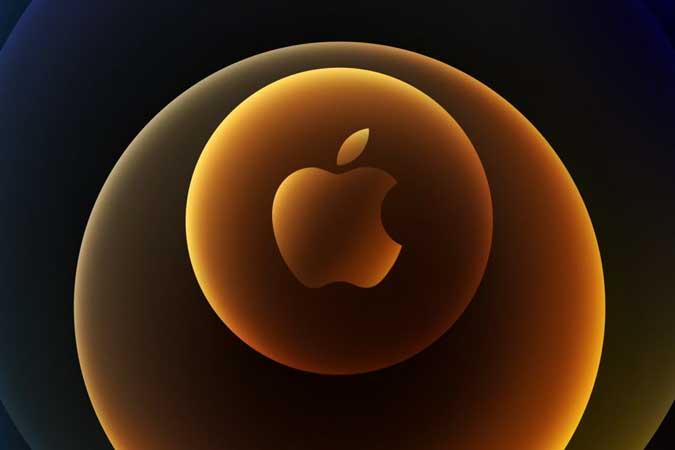 أحداث Apple أكتوبر 2020 – أبرز الأحداث