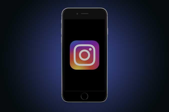 كيفية تنزيل مقاطع فيديو Instagram على iPhone؟