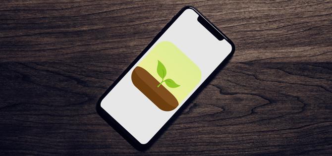 أفضل 12 تطبيقًا لإبعادك عن هاتفك (2020)